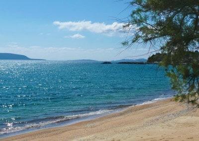 Fini-Town-Beach