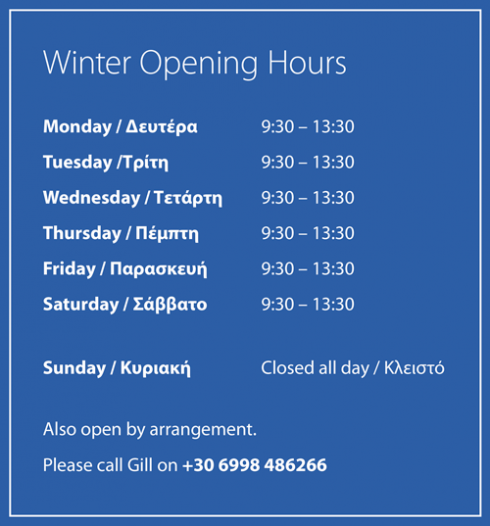 Opening-Hours-2021-winter