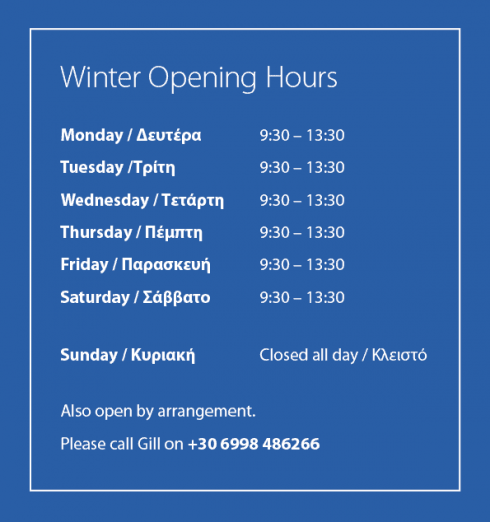 Winter-Opening-Hours20